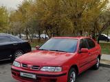 Nissan Primera 1997 года за 1 850 000 тг. в Алматы – фото 2