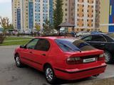 Nissan Primera 1997 года за 1 850 000 тг. в Алматы – фото 5