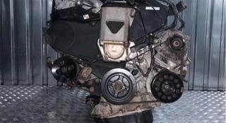 Двигатель Toyota Camry 30 (тойота камри 30) за 333 тг. в Нур-Султан (Астана)