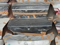 Крышка багажника BMW E 39 за 30 000 тг. в Алматы