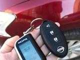 Nissan Sentra 2014 года за 5 500 000 тг. в Актобе – фото 5