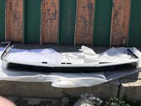 Задний обвес SUPERIOR на LX570 за 85 000 тг. в Алматы