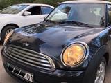 Mini Hatch 2008 года за 5 000 000 тг. в Нур-Султан (Астана) – фото 2
