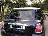 Mini Hatch 2008 года за 5 000 000 тг. в Нур-Султан (Астана) – фото 3