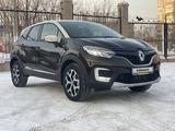 Renault Kaptur 2019 года за 9 300 000 тг. в Караганда – фото 3