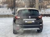 Renault Kaptur 2019 года за 9 300 000 тг. в Караганда – фото 5