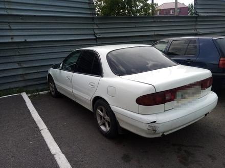 Hyundai Sonata 1997 года за 550 000 тг. в Нур-Султан (Астана)