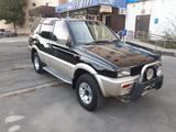 Nissan Mistral 1995 года за 3 150 000 тг. в Талдыкорган