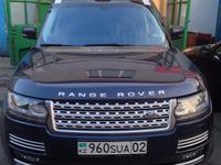 Продажа, Установка, Реставрация, Тонирование, Полировка автостёкол в Алматы