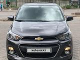 Chevrolet Spark 2018 года за 3 900 000 тг. в Алматы