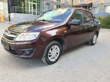 ВАЗ (Lada) 2190 (седан) 2013 года за 2 380 000 тг. в Нур-Султан (Астана)