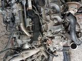 Двигатель 1Ad ftv за 450 000 тг. в Алматы