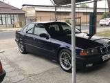 BMW 325 1995 года за 2 600 000 тг. в Тараз