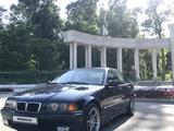 BMW 325 1995 года за 2 600 000 тг. в Тараз – фото 3