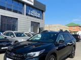 Subaru Outback 2021 года за 22 190 000 тг. в Атырау – фото 2