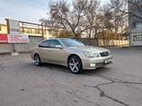 Lexus GS 300 1998 года за 4 000 000 тг. в Павлодар
