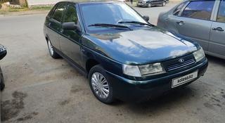ВАЗ (Lada) 2112 (хэтчбек) 2003 года за 850 000 тг. в Уральск