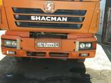 Shacman 2010 года за 9 500 000 тг. в Караганда