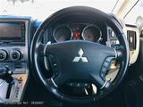 Mitsubishi Delica 2012 года за 2 700 000 тг. в Алматы – фото 4