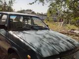 Москвич 2141 1990 года за 300 000 тг. в Кызылорда – фото 2