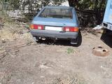 Москвич 2141 1990 года за 300 000 тг. в Кызылорда – фото 4