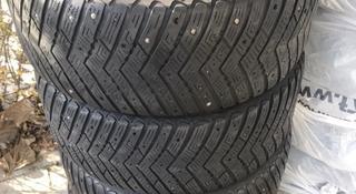 Зимние шины Goodyear r19 за 35 000 тг. в Алматы