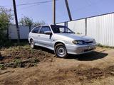 ВАЗ (Lada) 2113 (хэтчбек) 2008 года за 1 090 000 тг. в Костанай