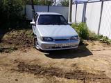 ВАЗ (Lada) 2113 (хэтчбек) 2008 года за 1 090 000 тг. в Костанай – фото 2