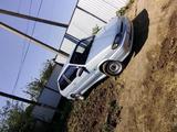 ВАЗ (Lada) 2113 (хэтчбек) 2008 года за 1 090 000 тг. в Костанай – фото 3