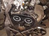Двигатель 4g93 за 150 000 тг. в Караганда