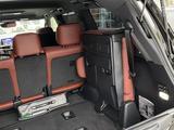 Lexus LX 570 2020 года за 52 500 000 тг. в Алматы – фото 5