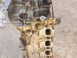 Галовка на ларгус 16 клапн за 120 000 тг. в Атырау – фото 3