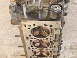 Галовка на ларгус 16 клапн за 120 000 тг. в Атырау – фото 4