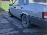 ВАЗ (Lada) 21099 (седан) 2002 года за 700 000 тг. в Караганда