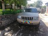 Jeep Grand Cherokee 2003 года за 4 000 000 тг. в Алматы