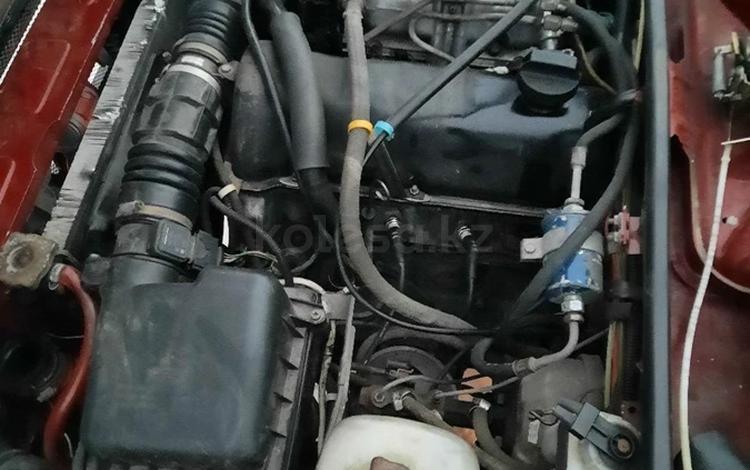 ВАЗ (Lada) 2107 2007 года за 650 000 тг. в Уральск
