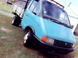 ГАЗ ГАЗель 1995 года за 1 400 000 тг. в Сарыкемер – фото 2