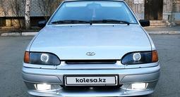 ВАЗ (Lada) 2114 (хэтчбек) 2012 года за 1 400 000 тг. в Павлодар