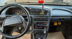 ВАЗ (Lada) 2114 (хэтчбек) 2012 года за 1 400 000 тг. в Павлодар – фото 2