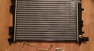 Радиатор охлаждения в Атырау