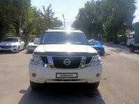 Nissan Patrol 2013 года за 14 200 000 тг. в Алматы