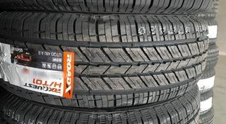 245 65 17 новые ленте шины roadx ht01 за 29 500 тг. в Алматы