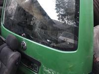 Двери на вольцваген Т-4. Т-5. 1991-2015 за 77 777 тг. в Алматы