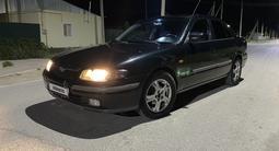 Mazda 626 1998 года за 2 000 000 тг. в Кызылорда