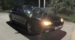 Mazda 626 1998 года за 2 000 000 тг. в Кызылорда – фото 2