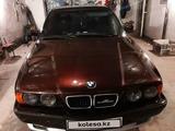 BMW 525 1993 года за 1 800 000 тг. в Шымкент – фото 2