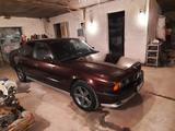 BMW 525 1993 года за 1 800 000 тг. в Шымкент – фото 5