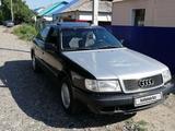 Audi 100 1991 года за 1 500 000 тг. в Усть-Каменогорск