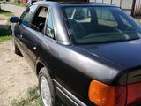 Audi 100 1991 года за 1 500 000 тг. в Усть-Каменогорск – фото 3