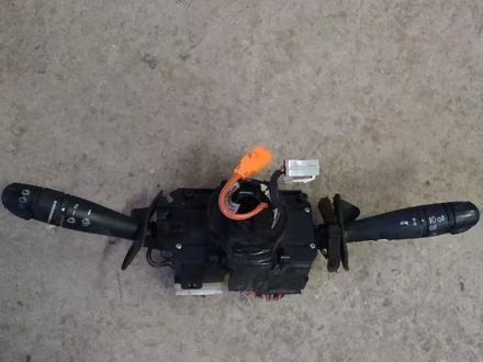 Вертолет, шлейф за 111 тг. в Алматы